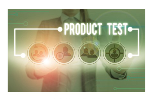 What is Product Testing?