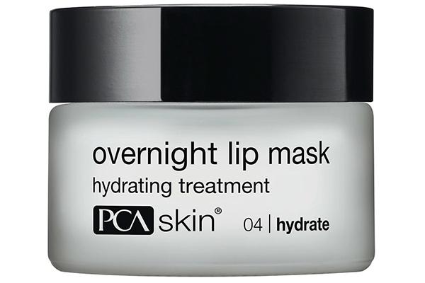 Free PCA Skin Lip Mask